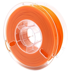 PLA Premium пруток Raise3D 1.75 мм оранжевый