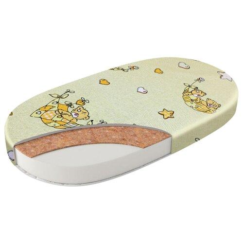 Матрас детский SWEET BABY Cocos sweet baby матрас в кроватку cocos comfort plus