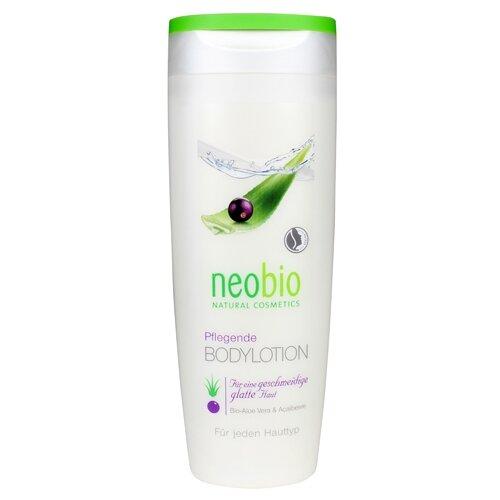 Лосьон для тела Neobio для тела