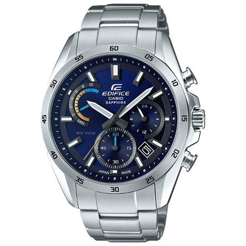 Наручные часы CASIO EFB-510JD-2A наручные часы casio efb 560sbl 1a