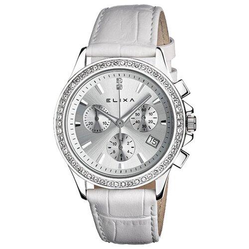 Наручные часы ELIXA E064-L199