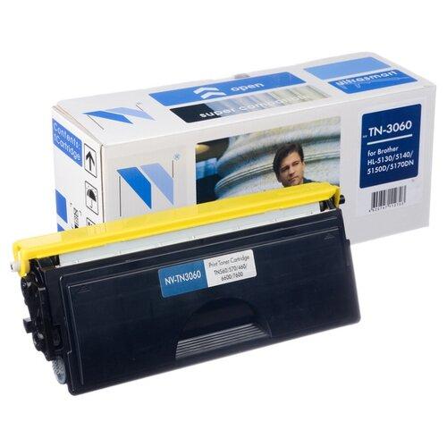 Фото - Картридж NV Print TN-3060 для картридж nv print tn 1075t для