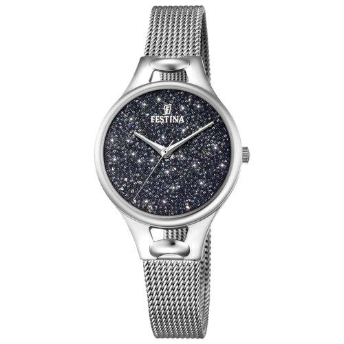 Наручные часы FESTINA F20331 3 festina f20331 2