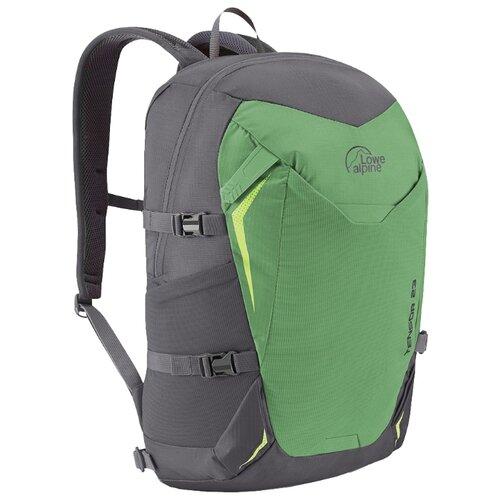 Рюкзак Lowe Alpine Tensor 23 сумка на пояс lowe alpine lowe alpine belt pack 1 5l темно серый 1 5л