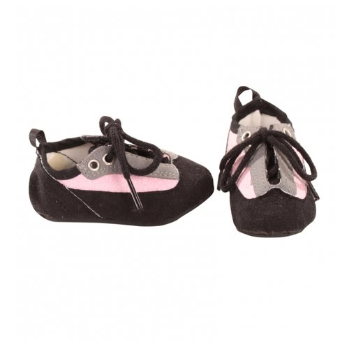 Gotz Ботинки для кукол 45 - 50 фото
