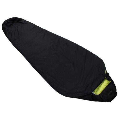 Спальный мешок Larsen спальный мешок columbus ххl