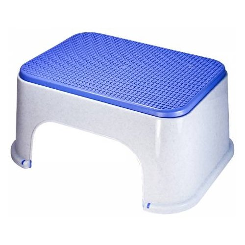 Подставка для умывания подставки для ванны полимербыт табурет подставка zoo