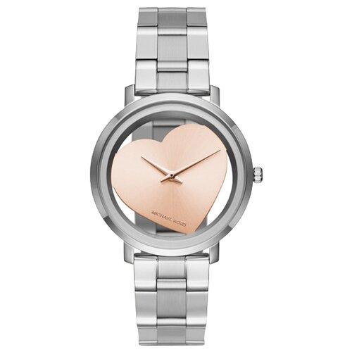 Наручные часы MICHAEL KORS MK3620
