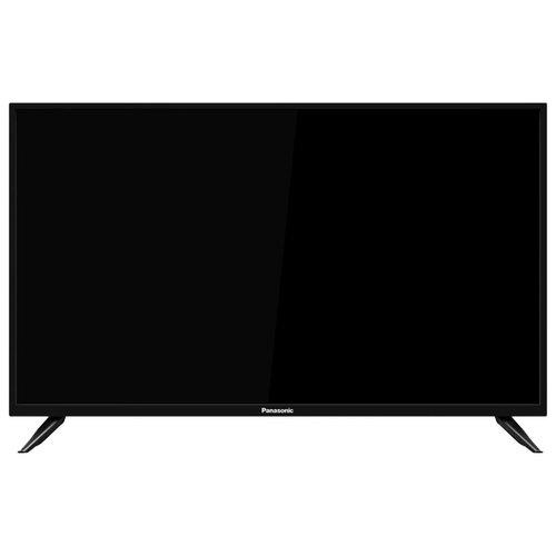Фото - Телевизор Panasonic TX-43FR250 жк телевизор panasonic oled телевизор 55 tx 55gzr1000