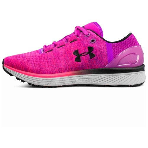 Кроссовки Under Armour Charged рюкзак under armour under armour un001buhzhh5