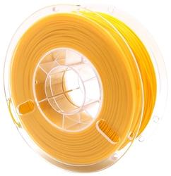 PLA Premium пруток Raise3D 1.75 мм желтый полупрозрачный