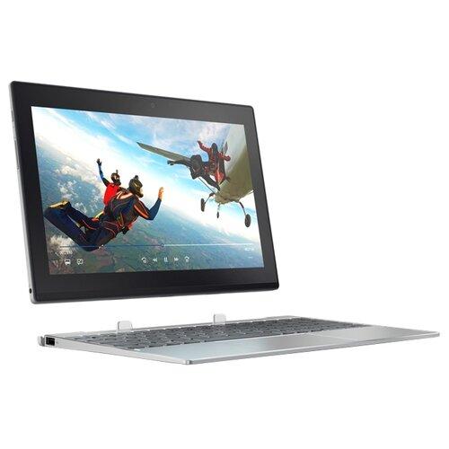 Планшет Lenovo Miix 320 10 2Gb