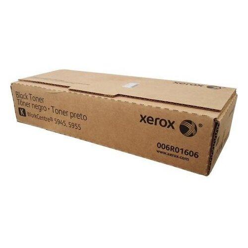 Фото - Набор картриджей Xerox 006R01606 набор картриджей xerox 108r00820