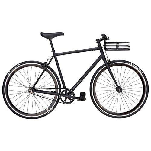 Городской велосипед BULLS