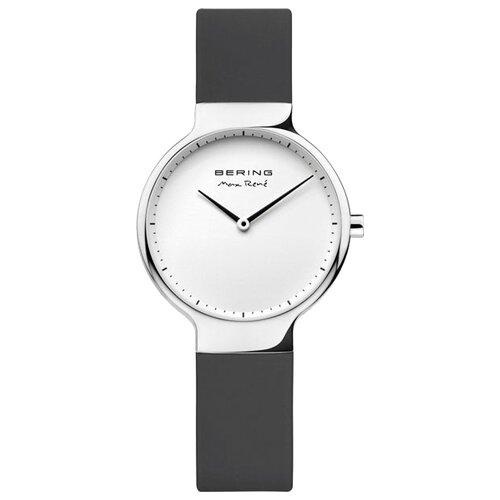 Наручные часы BERING 15531-400 наручные часы bering 11233 400
