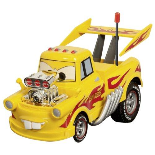 Легковой автомобиль Dickie Toys dickie toys 15см