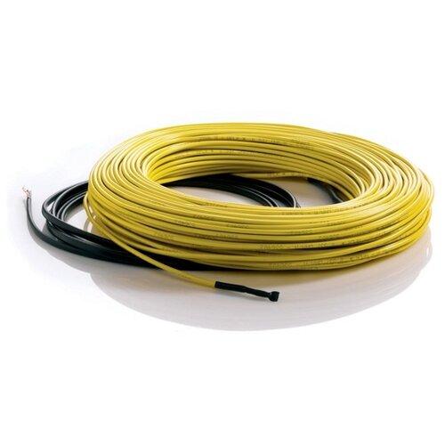Греющий кабель Veria кабель