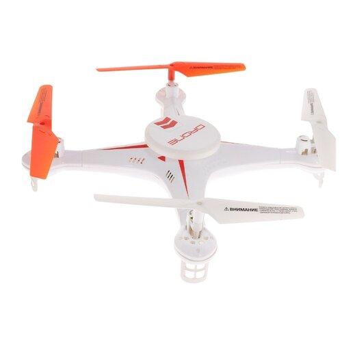 Квадрокоптер 1 TOY Gyro-Drone