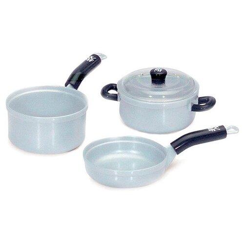 Набор посуды Klein WMF 9435