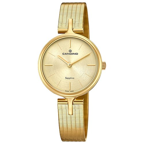 Наручные часы CANDINO C4644 1 candino c4514 1