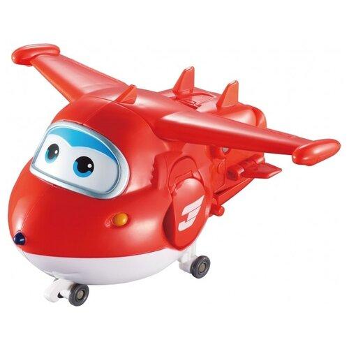 Самолет Auldey Super Wings инерционный самолет super wings диззи