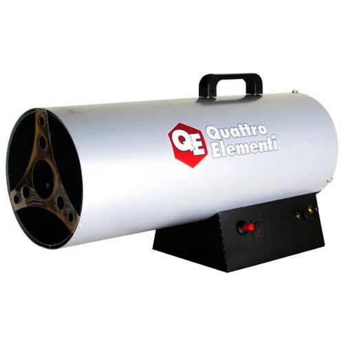 Газовая пушка Quattro Elementi QE-80G