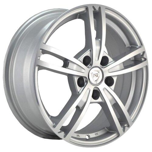 все цены на Колесный диск NZ Wheels SH672 онлайн