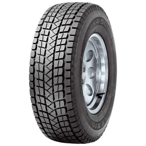 Автомобильная шина MAXXIS SS-01 покрышка maxxis larsen mimo cx 700x35c 60 tpi 70a tb91443000
