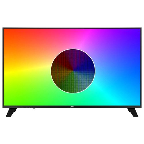 Телевизор AOC LE43M3570 42.5 2017