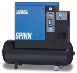 Компрессор ABAC SPINN.E 11 08/500 ST