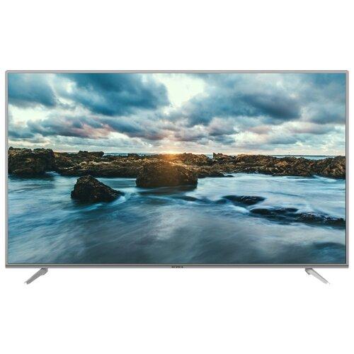 Фото - Телевизор SUPRA STV-LC40LT0011F телевизор
