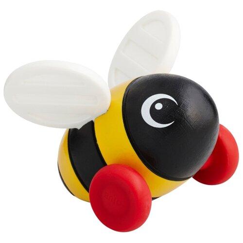 Каталка-игрушка Brio Bumble bee bumble bee chunk light tuna in water