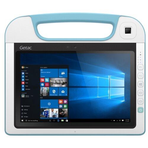 Планшет Getac RX10H Core M 4Gb планшет