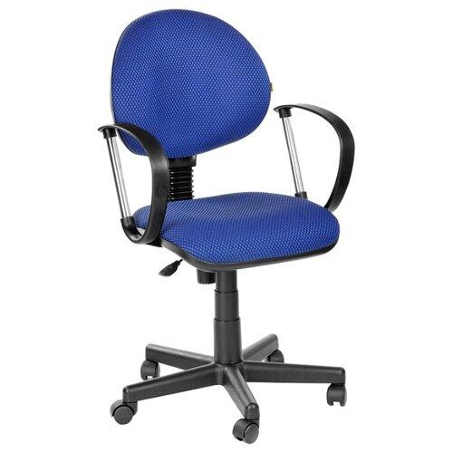 Компьютерное кресло МЕБЕЛЬТОРГ кухонный стол мебельторг 1618