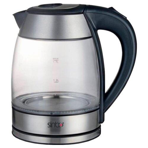 Чайник Sinbo SK 7379