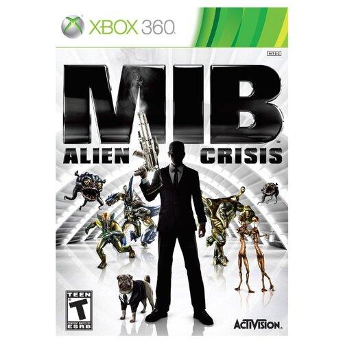 MIB: Alien Crisis supertramp supertramp crisis what crisis