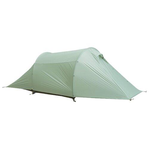 Палатка Sivera Пифарь