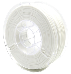 ABS Premium пруток Raise3D 1.75 мм белый