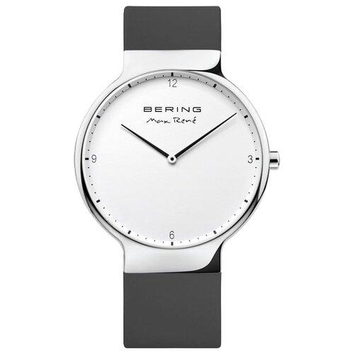 Наручные часы BERING 15540-400 наручные часы bering 11233 400