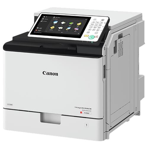 Фото - Принтер Canon imageRUNNER принтер canon selphy cp1300