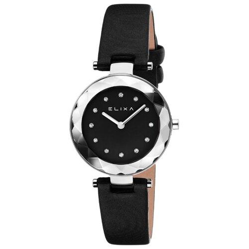 Наручные часы ELIXA E093-L376 женские часы elixa e093 l359