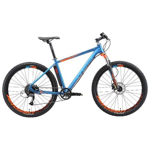 Горный MTB велосипед Welt велосипед welt rockfall 1 0 27 2019