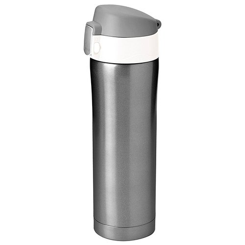 Термокружка asobu Diva cup 045 л термокружка asobu diva cup 0 45 л розовая v600 pink white