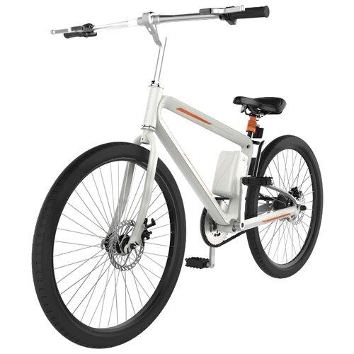 Электровелосипед Airwheel R8 электровелосипед volteco shrinker 2