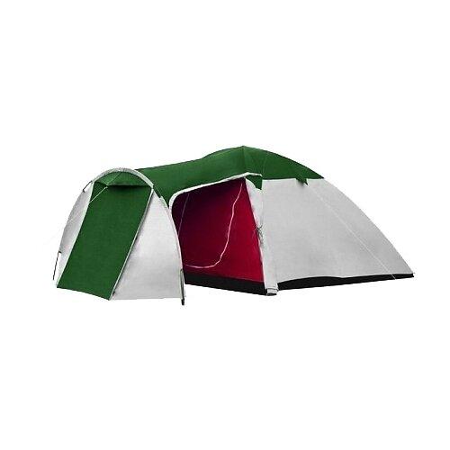 Палатка Acamper Monsun 3