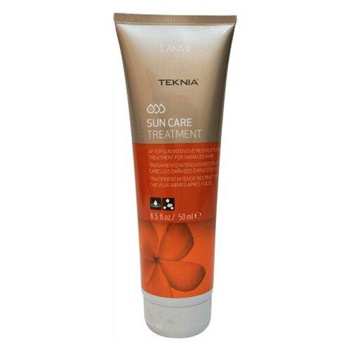Lakme Teknia Sun Care Treatment
