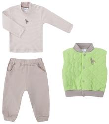 Комплект одежды Мамуляндия