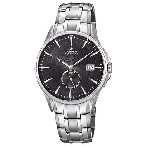 Наручные часы CANDINO C4635 4 candino c4440 4