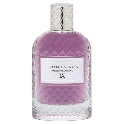 Парфюмерная вода Bottega Veneta