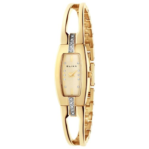 Наручные часы ELIXA E089-L338 elixa enjoy e053 l313